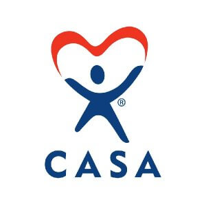 Bryan Construction Community Involvement Logos -_0021_CASA